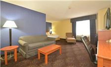 one-king-bed-deluxe-suite-ramada-by-wyndham-santa-fe-th