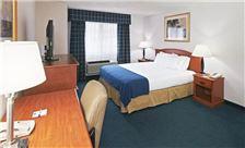 one-king-suite-ramada-by-wyndham-santa-fe-th