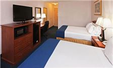 two-queen-bed-room-ramada-by-wyndham-santa-fe-th